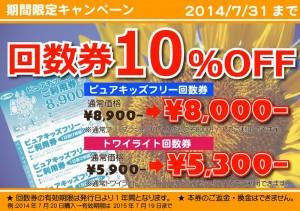 2014summer10%
